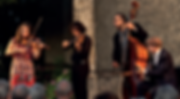 Screen Shot 2020-04-30 at 15.23.51.png