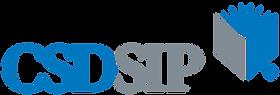 CSDSIP-LogoR-Blue+Gray.png