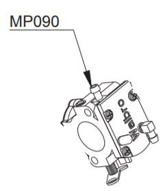 MP090