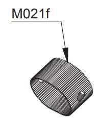 M021f