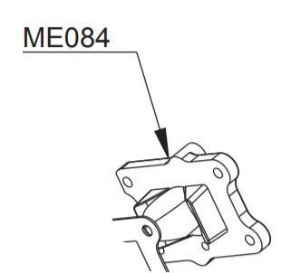 ME084