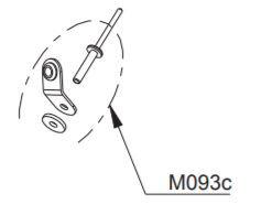 M093c
