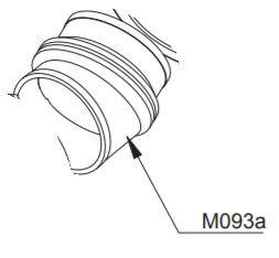 M093a