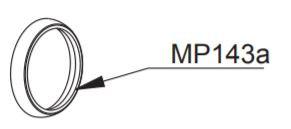 MP143a
