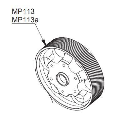 MP113a