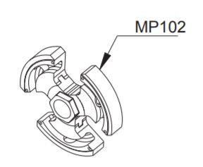MP102