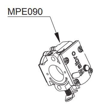 MPE090
