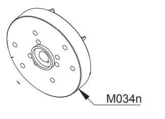 M034n