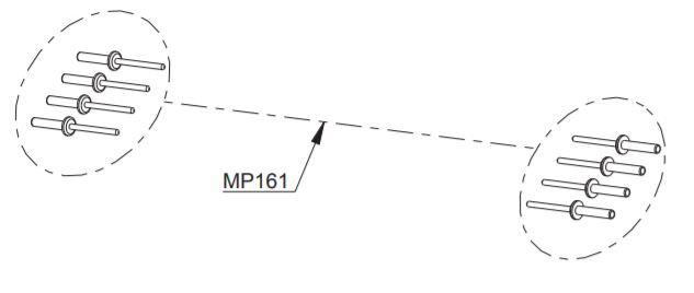 MP161
