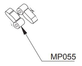 MP055