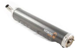 MP167