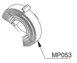 MP053