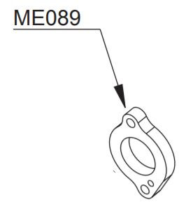 ME089