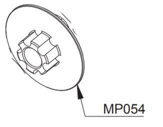 MP054