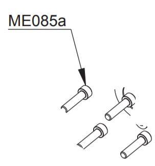 ME085a