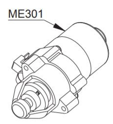 ME301