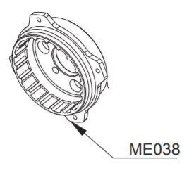 ME038
