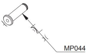 MP044
