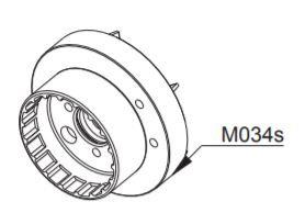 M034s