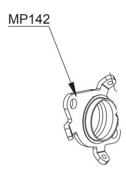 MP142