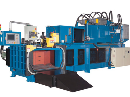 All about Balers