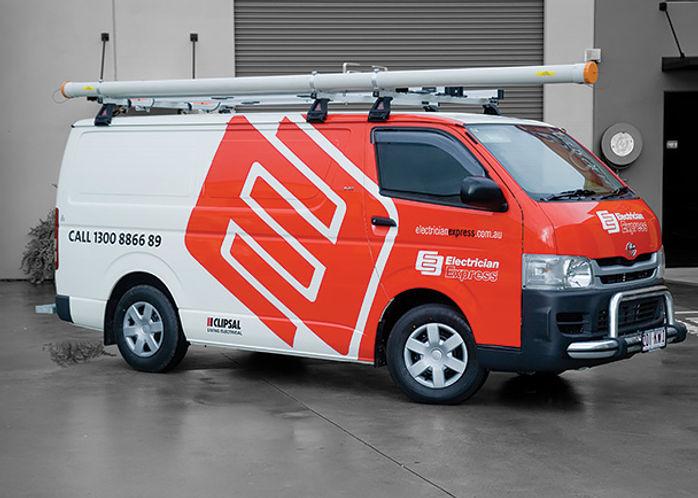 bremner-visual-vehicle-signage-electrici