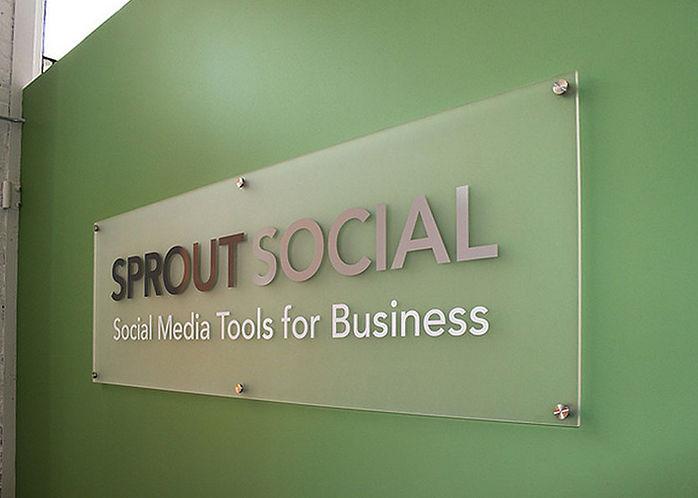 my-lobby-acrylic-sprout-social.jpg