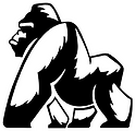 gorilla ico.png