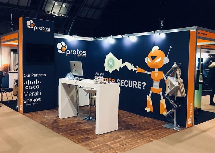 Protos-Networks-Manchester-Nov17.jpg