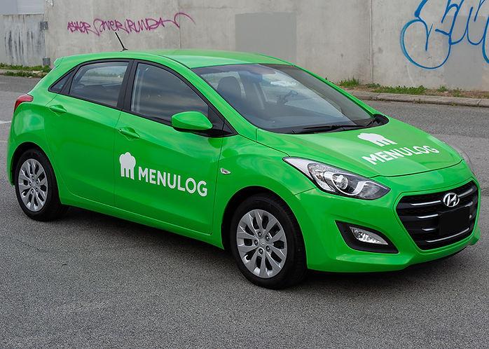 Hyundai-i30-Menulog-fleet-wrap-full224.j