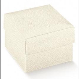 Kartonage Box Perle