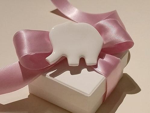 Set Rosé Elefant