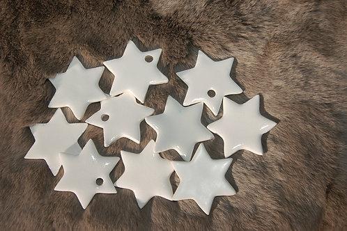 Sterne Mini