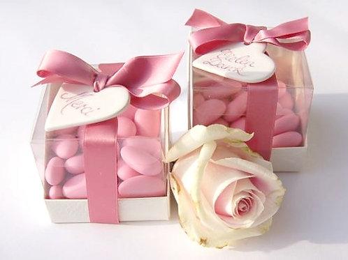 Set Box Rosé
