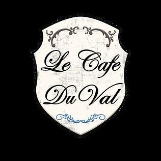 LE-CAFE-DU-VAL-LOGO.png