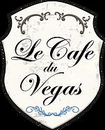 Le Cafe Du Vegas - Logo on white.png