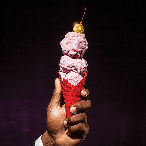 PCC_GOLD-CHERRY-CONE_edited.png