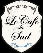 Le Cafe Du Sud - 2021 Logo.png