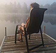 Des retraites spirituelles et de pleine conscience