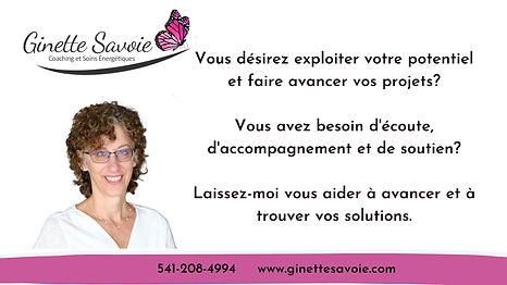 Ginette-Savoie-coach-thérapeute-énergéti