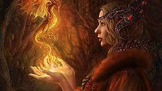dragon-energie-soin-atelier-coaching