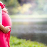 services pour femmes enceintes
