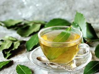 Les bienfaits thérapeutiques des feuilles de lauriers