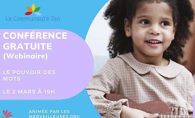 conférence-soin-énergétique-les-merveill