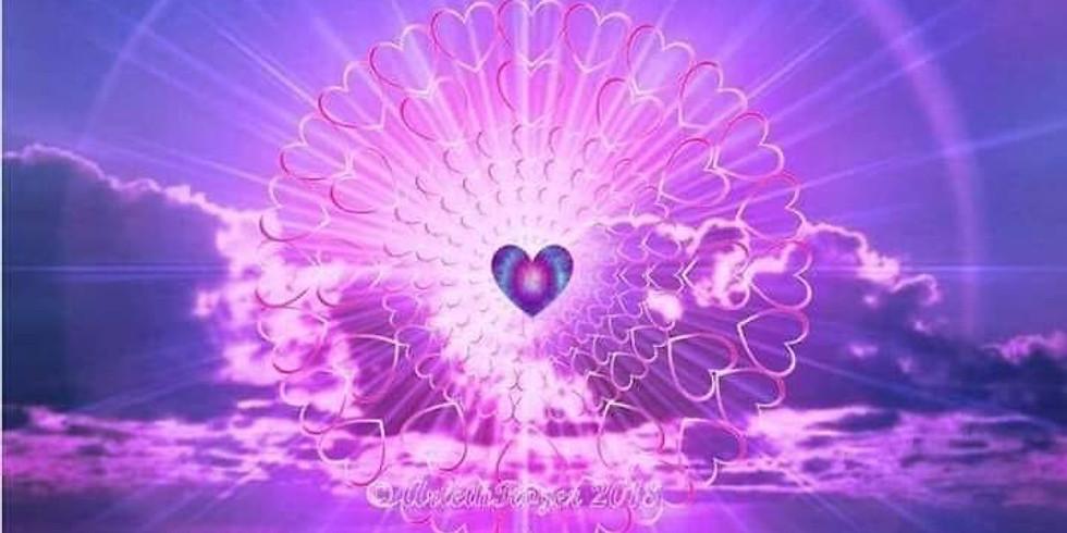 L'hypnose au service de l'amour