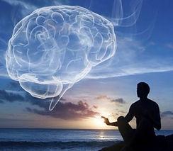 méditation guidée canalisée