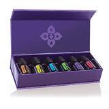 emotional-aromatherapy-kit-300x266.jpg