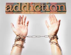 L'origine des addictions (dépendances)