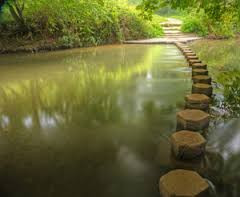 être Zen pendant la Covid