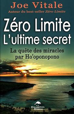 zero-limite-l-ultime-secret-la-quete-des